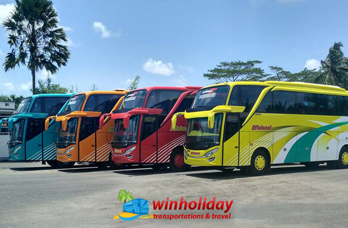partner winholiday