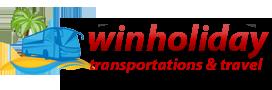 Sewa bus pariwisata terbaik dan berpengalaman hanya di winholiday.co.id