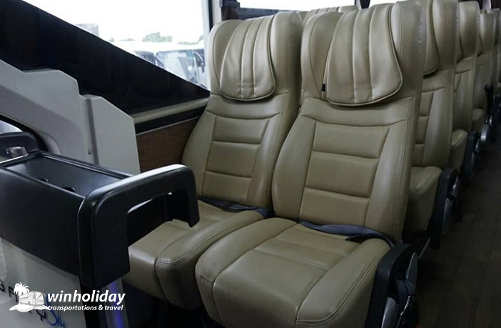 Interior Big Bus Hdd dan shd trac astra 59 seats (1)