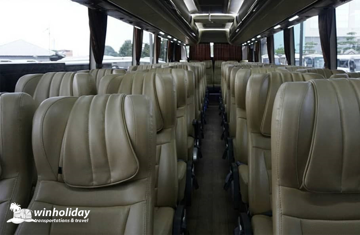 Interior Big Bus Hdd dan shd trac astra 59 seats (2)