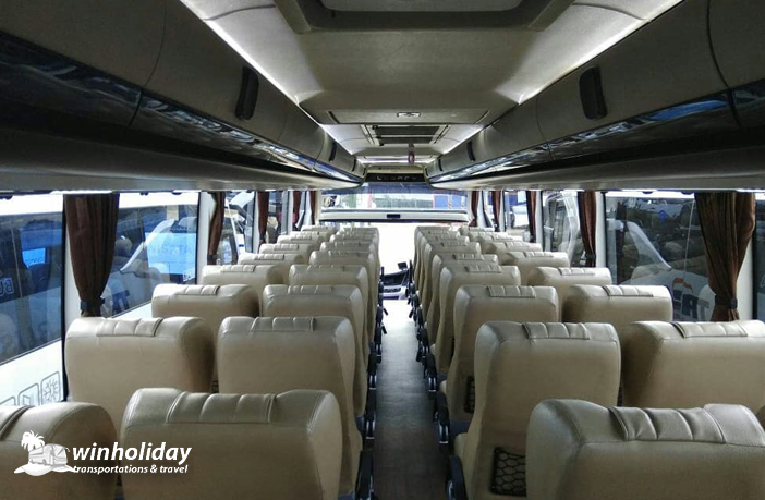 Interior Big Bus Hdd dan shd trac astra 59 seats (3)