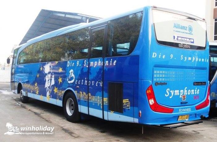 Bus pariwisata symphonie 59 seats d - winholiday